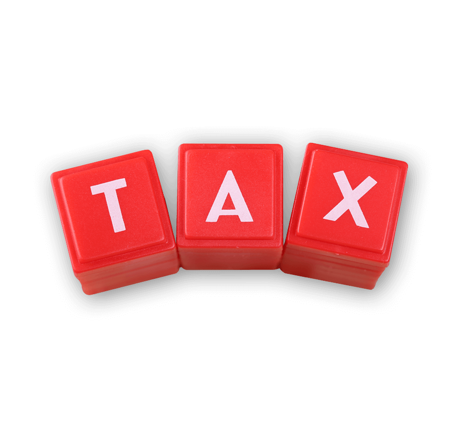 Tax Time Tax Preparation Services, Tax Services and Tax Accountant